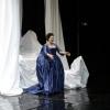 [Podcast] Le 'Nozze di Figaro' secondo Massimo Pizzi