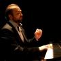 Charles-Valentin Alkan: Grandes études Op.76