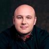 [Podcast] Incontro con il direttore d'orchestra Riccardo Frizza