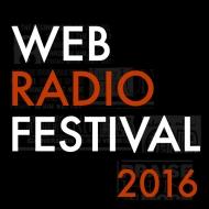 Venice Classic Radio al Web Radio Festival 2016