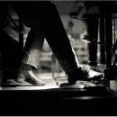 A Venezia un concerto per pianoforte a pedaliera con Roberto Prosseda