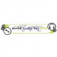 Giornata Mondiale della Radio 2013