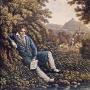 La Sinfonia 'Pastorale' di Beethoven al Teatro La Fenice di Venezia