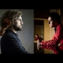 Un concerto 'Allegro passionato' con il violoncellista Andrea Nocerino e il pianista Axel Trolese