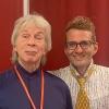 [Podcast] Cremona Musica Rewind: il clarinettista Richard Stoltzman