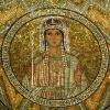 [Podcast] Ester: storia di una regina