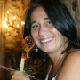 Sonig Tchakerian presenta le XXVIII Settimane Musicali al Teatro Olimpico, un Festival 'in cammino'