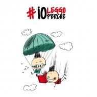 #ioleggoperché in diretta da Vicenza