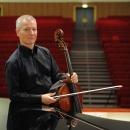 Al Festival Internazionale di Musica di Portogruaro un doppio appuntamento dedicato al Laboratorio di musica da camera di Carlo Teodoro e Luca Vignali