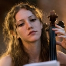 Ultimo appuntamento con la Rassegna 'Giovani musicisti a Palazzo Strozzi'