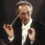 Omaggio a Claudio Scimone a due anni dalla scomparsa del Maestro