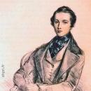 Un Festival dedicato a Théodore Gouvy al Palazzetto Bru Zane di Venezia