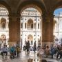 A Vicenza torna MuVi, la tradizionale anteprima delle Settimane Musicali al Teatro Olimpico