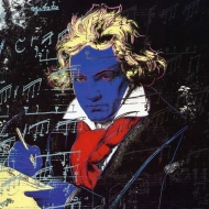 Conferenza Internazionale su Beethoven: sintesi in podcast della seconda giornata