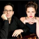 Esther Hoppe e Christian Poltera chiudono in bellezza la stagione 2018 di Musikàmera
