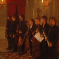 Vivaldi, l'Angelo di Avorio e l'anima di Venezia