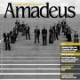 Su Amadeus in edicola a giugno 2015 il fascino della musica russa