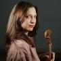[Podcast] Francesca Venturi Ferriolo: la rivincita della viola