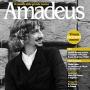 Su Amadeus in edicola a luglio 2015 un Vivaldi esclusivo e inedito