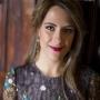 Fabiola Tedesco, Francesca Dego e Francesca Leonardi onorano il compianto violinista Daniele Gay in un concerto al Teatro La Fenice