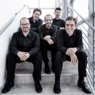 L'Armoniosa Ensemble alla ricerca dell'Estro Armonico