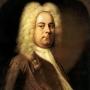 Il Concerto Doppio di Händel in prima incisione mondiale con i 'Silete Venti!'