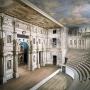 Settimane Musicali al Teatro Olimpico 2015: la grande musica in uno splendido teatro