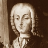 [Podcast] Bartolomeo Cristofori: l'artigiano dei suoni