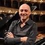 Il pianista Benedetto Lupo inaugura la Stagione 2018 di Musikàmera al Teatro La Fenice di Venezia