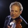 'Dal Duo al Quartetto': oggi il primo appuntamento con la musica da camera alle Settimane Musicali al Teatro Olimpico