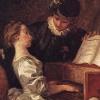 Concerti e danze fra Rinascimento e Barocco a Palazzo Grimani di Venezia