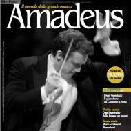 Amadeus 2015: anno nuovo, rivista nuova!