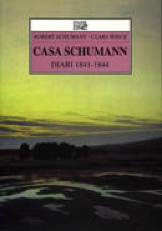 Buon bicentenario, Schumann!