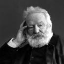 L'Alliance Française celebra a Venezia l'anniversario della nascita di Victor Hugo