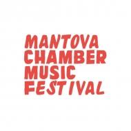 Mantova Chamber Music Festival 2015