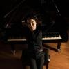 Chopin e... Axel Trolese in concerto a Villa Contarini
