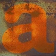 """L' """"Antiruggine"""" di Mario Brunello inaugura il 2013 con Luigi Boccherini"""
