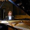 [Podcast] Il repertorio pianistico di Bruno Bettinelli raccontato e interpretato dal Mo. Massimo Anfossi