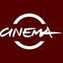 [Podcast] Qui Roma: Festa del Cinema 2021