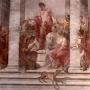 A Palazzo Grimani a Venezia il terzo concerto della rassegna 'Le figlie dell'armonia'