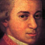 [Podcast] Una straordinaria edizione de 'Le nozze di Figaro' di Mozart firmata da Teodor Currentzis
