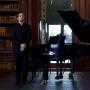 Recital di Roberto Piana