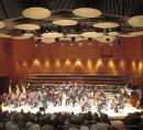L'Orchestra 'I Pomeriggi Musicali' di Milano festeggia i 75 anni con una giornata di musica e parole