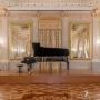 Appuntamento con il primo dei concerti autunnali di Musica con le Ali al Teatro La Fenice