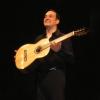 Il Grand Duo per chitarra e violino di Mauro Giuliani