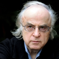 Lo scrittore romeno-americano Norman Manea in tournée in Italia