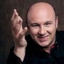 [Podcast] Riccardo Frizza: La mia 'Aida'