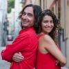 Il Duo Perfetto in concerto a Berlino
