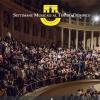 Settimane Musicali al Teatro Olimpico di Vicenza 2017