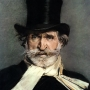 I Virtuosi del Teatro alla Scala eseguono il Quartetto di Verdi
